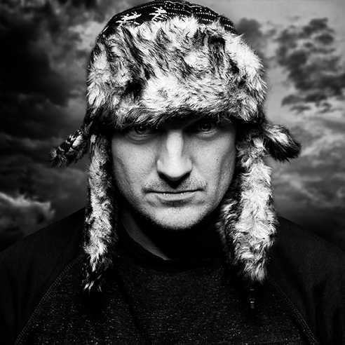 Damian Piórko | Fotograf Wrocław