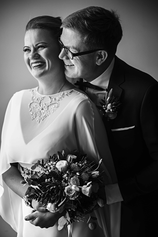 Sesja ślubna w Jeleniej Górze